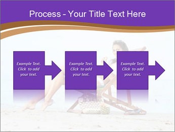 0000075175 PowerPoint Template - Slide 88