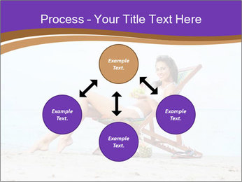 0000075175 PowerPoint Template - Slide 91