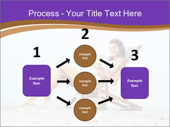 0000075175 PowerPoint Template - Slide 92