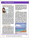 0000075175 Word Template - Page 3