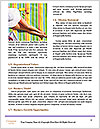 0000075175 Word Template - Page 4