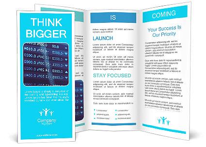 0000075176 Brochure Template