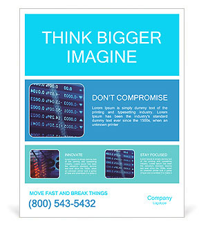 0000075176 Poster Template