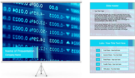 0000075176 PowerPoint Template