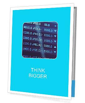 0000075176 Presentation Folder