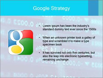 0000075176 PowerPoint Template - Slide 10