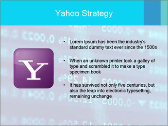 0000075176 PowerPoint Template - Slide 11