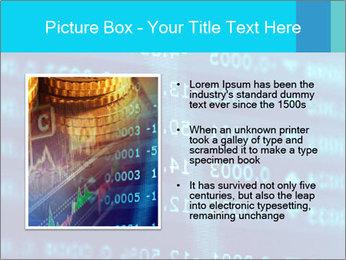 0000075176 PowerPoint Template - Slide 13