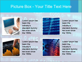 0000075176 PowerPoint Templates - Slide 14