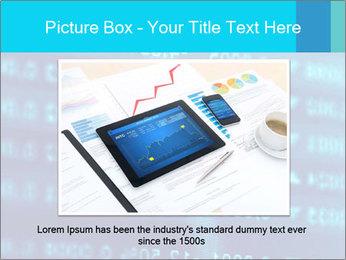 0000075176 PowerPoint Template - Slide 15