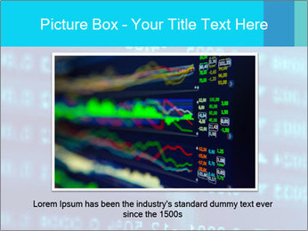 0000075176 PowerPoint Template - Slide 16