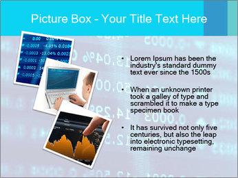 0000075176 PowerPoint Template - Slide 17