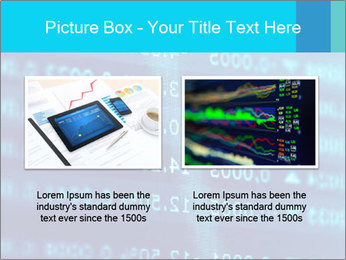 0000075176 PowerPoint Templates - Slide 18