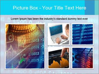 0000075176 PowerPoint Template - Slide 19