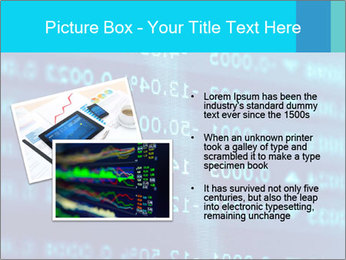 0000075176 PowerPoint Templates - Slide 20