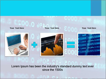 0000075176 PowerPoint Templates - Slide 22
