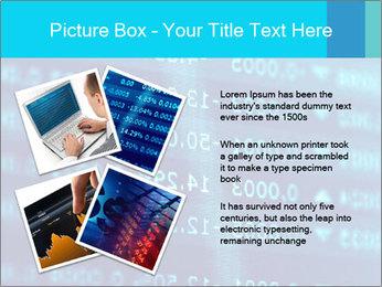 0000075176 PowerPoint Template - Slide 23