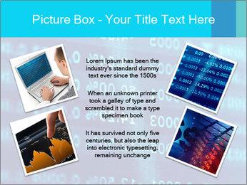 0000075176 PowerPoint Template - Slide 24