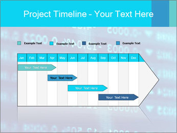 0000075176 PowerPoint Templates - Slide 25
