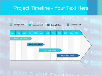 0000075176 PowerPoint Template - Slide 25