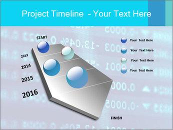 0000075176 PowerPoint Template - Slide 26