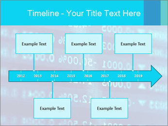 0000075176 PowerPoint Templates - Slide 28