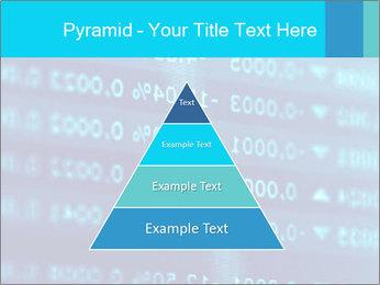 0000075176 PowerPoint Template - Slide 30
