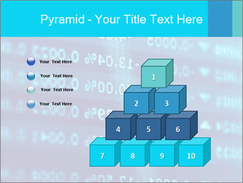 0000075176 PowerPoint Template - Slide 31