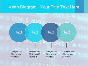 0000075176 PowerPoint Templates - Slide 32