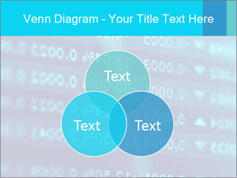 0000075176 PowerPoint Templates - Slide 33