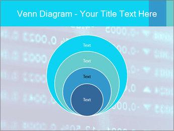 0000075176 PowerPoint Template - Slide 34