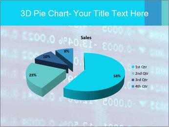 0000075176 PowerPoint Template - Slide 35