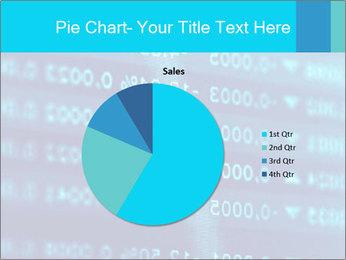 0000075176 PowerPoint Template - Slide 36