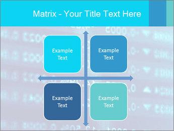 0000075176 PowerPoint Template - Slide 37