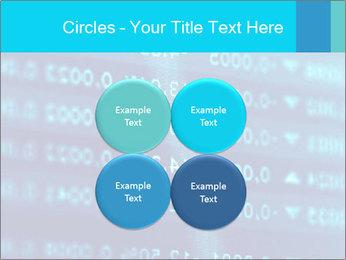0000075176 PowerPoint Template - Slide 38