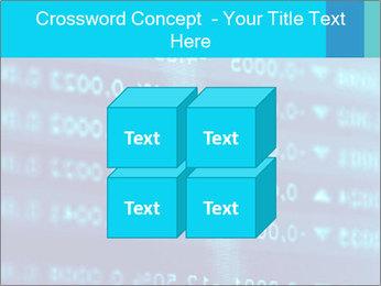 0000075176 PowerPoint Template - Slide 39