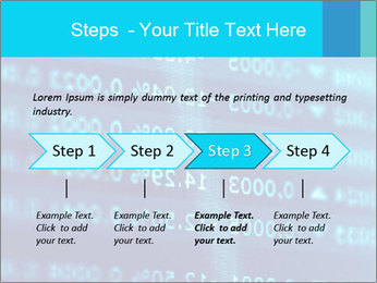0000075176 PowerPoint Templates - Slide 4