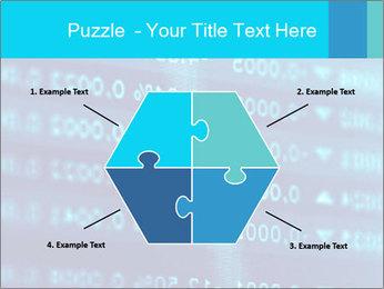 0000075176 PowerPoint Template - Slide 40