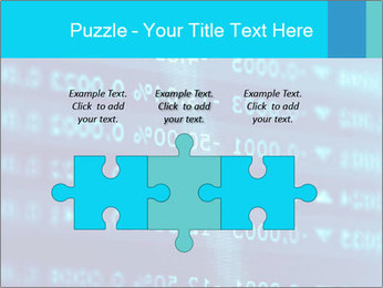 0000075176 PowerPoint Template - Slide 42