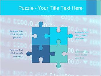 0000075176 PowerPoint Template - Slide 43