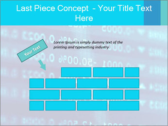 0000075176 PowerPoint Templates - Slide 46