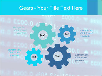 0000075176 PowerPoint Template - Slide 47
