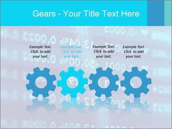 0000075176 PowerPoint Template - Slide 48