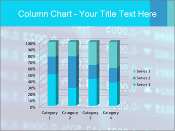0000075176 PowerPoint Templates - Slide 50