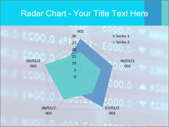 0000075176 PowerPoint Template - Slide 51