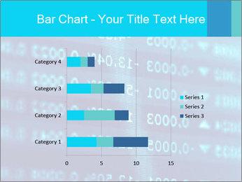 0000075176 PowerPoint Template - Slide 52