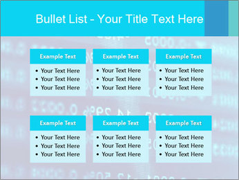 0000075176 PowerPoint Templates - Slide 56