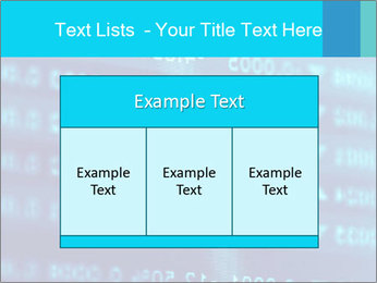 0000075176 PowerPoint Template - Slide 59