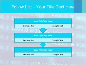 0000075176 PowerPoint Template - Slide 60