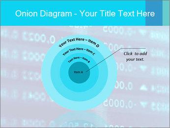 0000075176 PowerPoint Template - Slide 61
